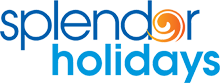 Splendor-Holidays| Tours in Crete