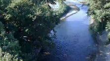 91_keritis_river