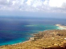 1_Elafonisi_Panorama