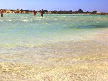 5_Elafonissi_Crete