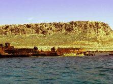 3_shipwreck_Gramvousa