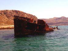 4_Shipwreck_Balos