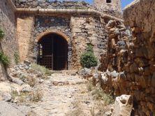8_Castle_Entrance